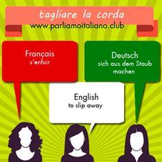 https://www.facebook.com/parliamoitaliano.club/photos/a.277667255764836.1073741828.277529562445272/381942622003965/?type=1