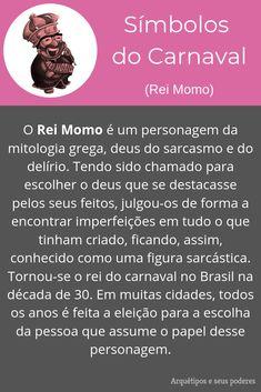 Rei Momo Wicca, Sim, Symbols, Food, Witchcraft Symbols, Gypsy, Jesus Is, Study, Quotes Motivation