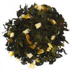 Steeped Tea Weight Management Oolong Tea  http://www.mysteepedtea.com/KT1002562