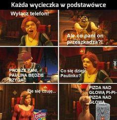 Wtf Funny, Funny Memes, Jokes, Funny Lyrics, Polish Memes, Best Memes Ever, Quality Memes, Meme Lord, School Memes