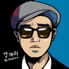 67 Best Everything LEESSANG! images   Everything, Hall ...