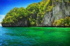 Best Time to Visit Andaman and Nicobar Islands. Winters are cold in Andaman additionally offer the individual perfect condition to visit the island condition of India. These months separate season in Andaman tourism. The season taking after rainstorm is frequently joined by medium to substantial rainfalls.