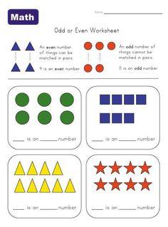 1000+ images about K-1 Math on Pinterest | Hundreds chart, 100 chart ...