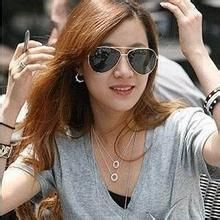 #Rayban sunglasses in our store are offered at much reduced prices. And now just need #$12.99.