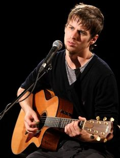 Mark Foster | Foster The People