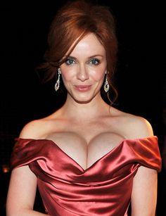 Latina women nude penetration