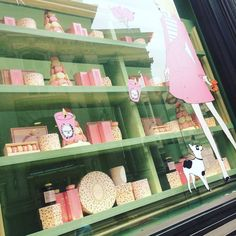 Had a great meeting @laduree yesterday with @activemoxie. What an exciting project.  ___________________________________ #activewear #project #patterncutting #productdeveloper #patterns