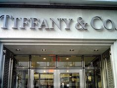 """My love of fashion and shopping started with my first viewing of """"Breakfast at Tiffany's"""" #JCREW #MYSHOESTORY"""