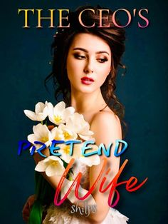 """#romance #flipread The CEO's Pretend Wife novel is a romance story, written by shilps. Read The CEO's Pretend Wife novel full story online on Flipread App. """"Tall with broad shoulders and muscles that stood out from a well-fitted white shirt worn with suit trousers, sleeves rolled up, two buttons left undone—so fucking hot. Sigh!"""" Ruhi's eyes went wide in awe as they scanned him. Rafael was used to getting this kind of response from every woman he met. Trouser Suits, Trousers, Best Romance Novels, Broad Shoulders, Reading Online, Disney Princess, Muscles, Movie Posters, Buttons"""