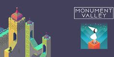 57 Best Monument Valley Game Images Drawings Monument Valley Game