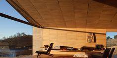 nachhaltiger Holzbau als moderne und energieeffiziente Residenz - fresHouse