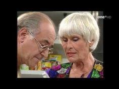 alfredissimo Kochen mit Bio und Barbara Rütting:Spinat Hirseauflauf & Gr... Barbara Rütting, Einstein, Youtube, Spinach, Koken, Youtubers, Youtube Movies