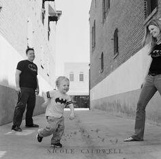 creative_family_photography_orange_county_nicole_caldwell_studio0001