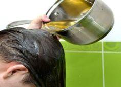 Olvídese de la pérdida del cabello y la calvicie! Regenerar el cabello con esta receta mágica en sólo dos días!Todos nos enfrentamos a la pérdida de cabello en la actualidad. Puede ser muy deprimente, sin importar la edad o el sexo. Hay un montón de factores que pueden causar la ...