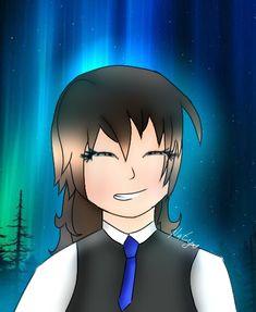 Morgane's_Dreams Dreams, Anime, Art, Anime Shows, Kunst, Art Education, Artworks