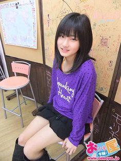 これは【激かわ】です。ジュニアアイドル...キュートな天使美少女画像集 - NAVER まとめ School Girl Japan, School Girl Outfit, Girl Outfits, Cute Outfits, School Kids, Asian Cute, Cute Asian Girls, Cute Girls, Preteen Girls Fashion