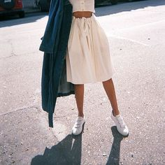thenletitbe: (via PINNED | Her New Tribe |... Fashion Clue | Street Outfits & Trends
