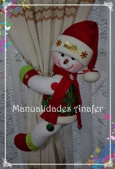 1 million+ Stunning Free Images to Use Anywhere Christmas Sewing, Noel Christmas, Christmas Stockings, Christmas Crafts, Christmas Ornaments, Elf Christmas Decorations, Holiday Decor, Crafts To Make And Sell, Diy And Crafts