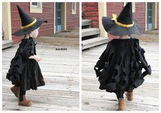 7 Best Costumes Deguisements Images On Pinterest Costumes Cape