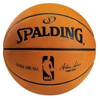Spalding NBA Game Mini Ball - Competitive Edge Products, Inc James Naismith, Obscure Facts, Physical Education Teacher, Indoor Basketball, Nba Season, Adam Sandler, New Set, Soccer Ball, Over The Years