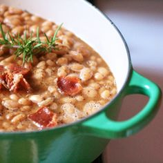 ... / Légumineuses on Pinterest | Baked beans, Beans and Bbq beans
