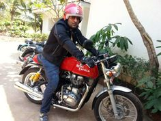 Royal Enfield Continental GT Price in India- Specifications, Features, Mileage, Review | AutoClap