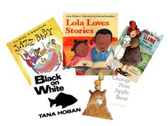 Beat Summer Slide — Build a Home Library for Your Child! | Children's Book Council