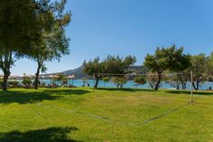 Dolce by Wyndham Attica Riviera in Athens Outdoor Pool, Athens, Books Online, Golf Courses, Greece, Activities, Vacation, Beach, Sport