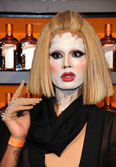 Raja Gemini, Baby Queen, Drag Queens, Rupaul, Stock Pictures, Image Collection, Amazing Women, The Cure, Naked