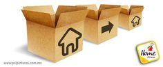 Con el producto de PSI Pinturas, harás que tu cliente tenga el hogar ideal.