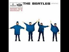 Another Girl - The Beatles