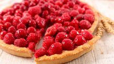 Raspberry, Cheesecake, Desserts, Food, Sweets, Tailgate Desserts, Deserts, Cheesecakes, Essen