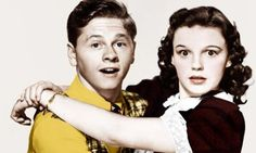 Image from http://jakartass.net/wp-content/uploads/2014/04/Mickey-Rooney-and-Judy-Garland-in-Love-Finds-Andy-Hardy-1938.jpg.