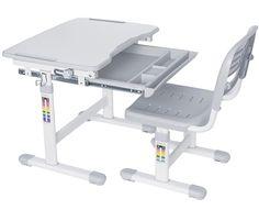vivo-chair-desk