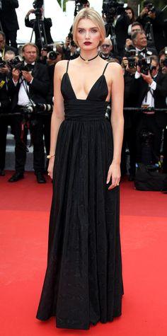 Cannes Film Festival 2016 Red Carpet | InStyle.com