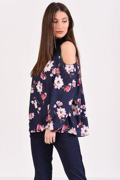 14657bf2ba3a 61 Best Γυναικείες μπλούζες   tops   πουκάμισα images