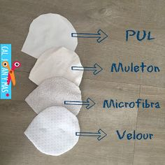 Underarm Sweat Pads, Menstrual Pads, Cloth Pads, Make Up Remover, Sewing Class, Baby Store, Sustainable Living, Diy And Crafts, Quilts