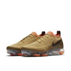buy online 33ff9 2d77e Air VaporMax Flyknit 2 Cheetah Men s Shoe