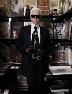 Karl-Lagerfeld-at-7L1-1280x1674.jpeg