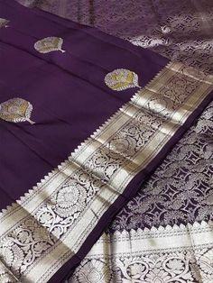 Kanchipuram Sarees– Weavesmart Wedding Silk Saree, Kanchipuram Saree, Pure Silk Sarees, Pure Products, Collection