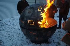 https://www.etsy.com/fr/listing/461112928/6-ft-mort-star-fire-pit?show_sold_out_detail=1&source=aw&utm_source=affiliate_window&utm_medium=affiliate&utm_campaign=us_location_buyer&awc=6220_1517998560_7ba2a7388cbd20ed9a560cbd6decaffc&utm_content=141392