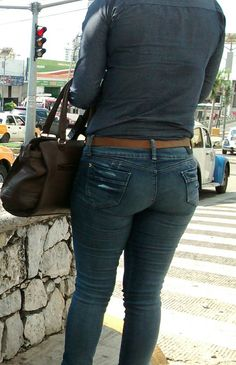 Jeans Pants, Denim Jeans, Maxim Girls, Cowgirl Jeans, Curvy Jeans, Spandex Shorts, Tights Outfit, Best Jeans, Super Skinny Jeans