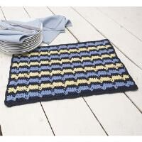 Spiked Place Mat Free Download