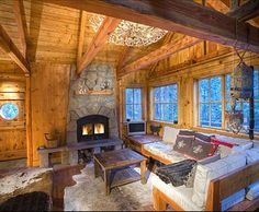 $195/night - Sunnyside Cottage Vacation Rental in Tahoe City