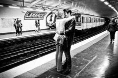 seance-photo-engagement-originale-laila-riad (21)