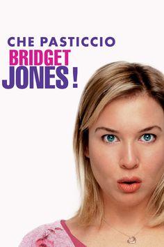 Che pasticcio Bridget Jones film completo in streaming HD gratis in italiano, guardalo online a 1080p e fai il download in alta definizione.