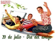 Tenemos cientos de cosas ricas para festejar junto a nuestros compañeros de aventuras. www.elementigourmet.com.ar