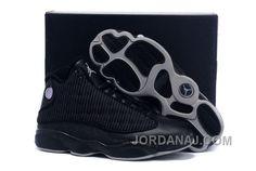 http://www.jordanaj.com/sweden-order-2015-new-nike-air-jordan-xiii-13-mens-shoes-black.html SWEDEN ORDER 2015 NEW NIKE AIR JORDAN XIII 13 MENS SHOES BLACK Only 84.79€ , Free Shipping!