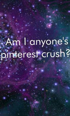 Ha ha im def not I Love You All, That Way, Just For You, My Love, Def Not, Totally Me, Chat Board, Lol, Ask Me Anything