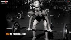 Rise above Yourself  #Motivation #Inspiration #TeamNeulife #TNLAthletics #TNL